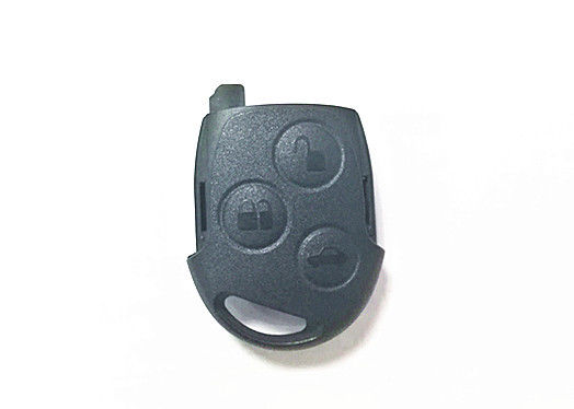 98AG 15K601 AD 433MHZ Ford Focus Key Fob , 3 Button Ford Transit Remote Start