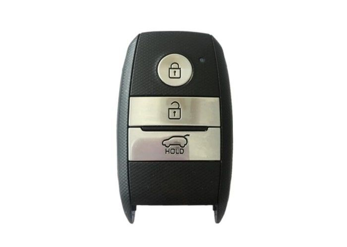 Original KIA KX5 2017 + Remote Key Fob 95440 H3000 47 Chip 433MHZ
